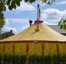 event-circus