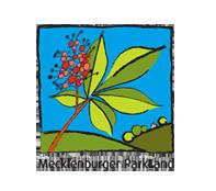 Logo Mecklenburger Parkland