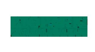 Logo Biopark