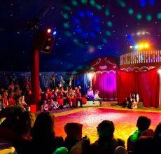 event-zirkus