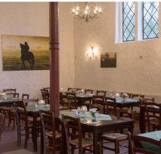 Hofrestaurant Remise